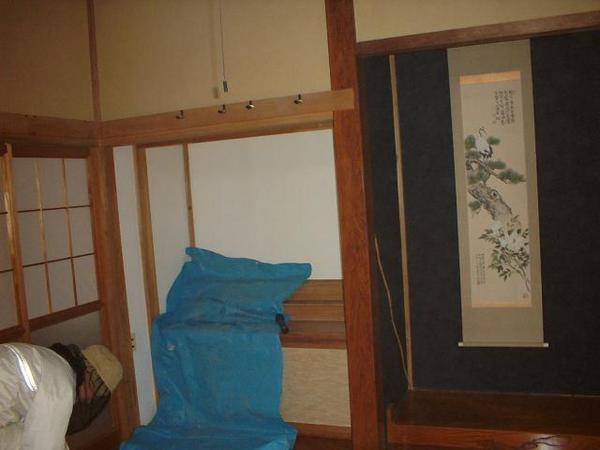2009,9,29 ハチ&佐藤様(西堀) 008.JPG