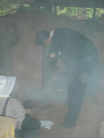 2010,9,24,炭焼き2 027.jpg