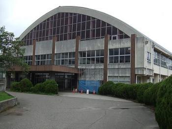 H20,7,28~30町民体育館 066.jpg