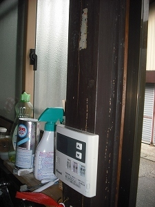 2010,7,30,I様調査 014.jpg