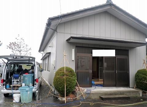 RIMG5460 - コピー.jpg